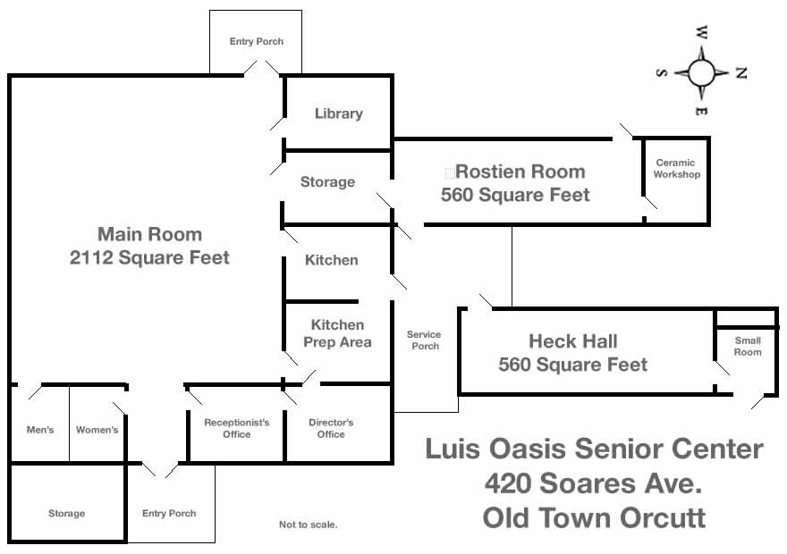 rent the facility oasis oasis floor plans fort myers floor home plans ideas picture