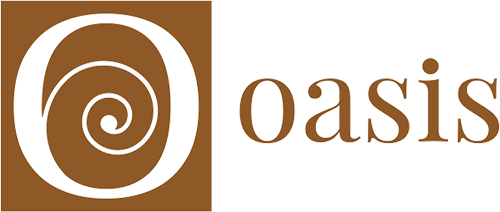 OASIS Oasis Logo Png